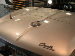 1965corvette6a.jpg