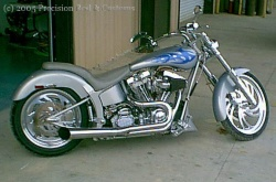 bike25a.jpg