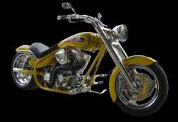 bike31a.jpg