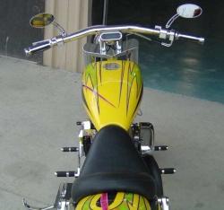 bike35a.jpg