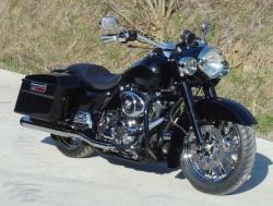 bike43a.jpg
